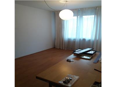 Apartament 2 camere, decomandat, zona Piata Iancului