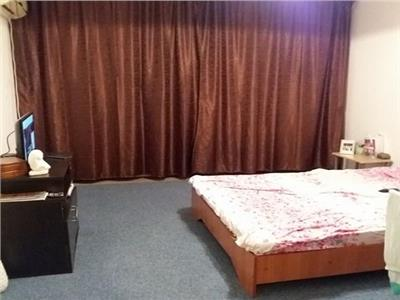 Apartament 2 camere decomandate metrou piata sudului