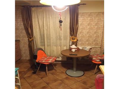 Apartament 2 camere, decomandate - Vitan Mall