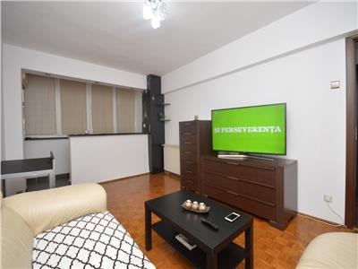 Apartament 2 camere Dimitrie Cantemir Tineretului
