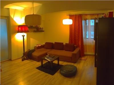Apartament 2 camere - dimitrie leonida