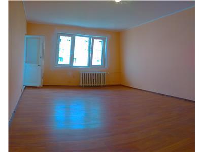 Apartament 2 camere - DRISTOR