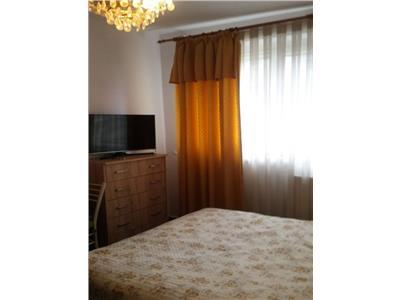 Apartament 2 camere dristor-metrou
