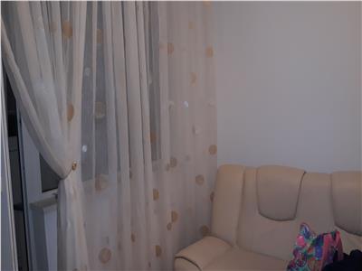 Apartament 2 camere Drumul Taberei mobilat elegant