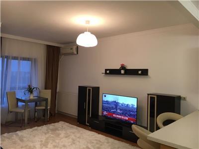 Apartament 2 camere emerald residence