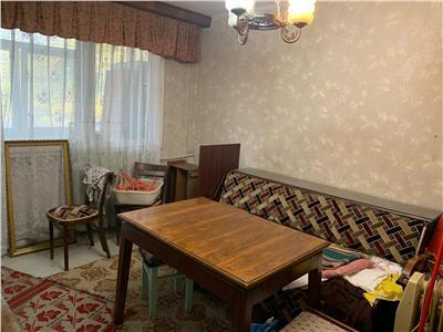 Apartament 2 camere et 1 - Parc Titan - Scoala 195 -Metrou Grigorescu