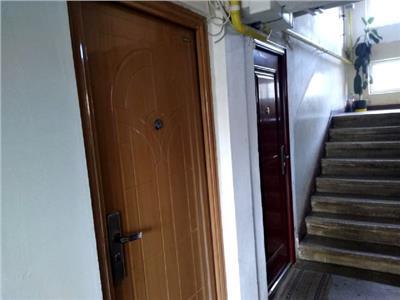 Apartament 2 camere- etaj 1 - m9