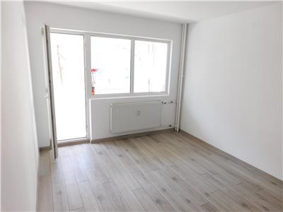 Apartament 2 camere etaj 2/10 - campia libertatii - parc ior - titan