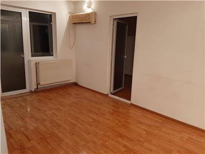 Apartament 2 camere etaj 2