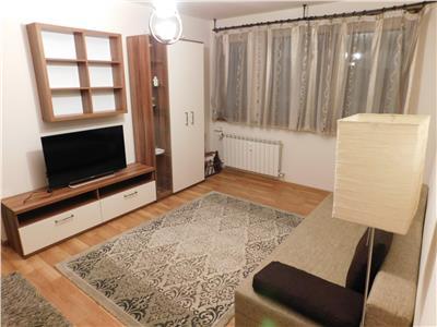 Apartament 2 camere etaj 3/10 - baba novac - park lake - parc titan