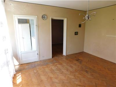 Apartament 2 camere etaj 3 - Metrou Titan - Scoala 195 - Parc IOR
