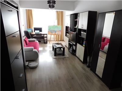 Apartament 2 camere etaj 5/10 - 55 mp - bloc 2015 - Metrou Dristor