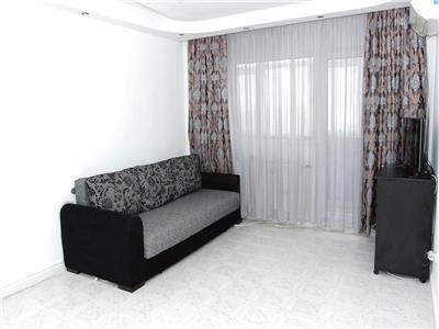Apartament 2 camere etaj 8/10 - bloc 1981 - basarabia - titan