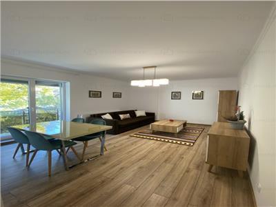Apartament 2 camere Ferdinand-Iulia Hasdeu -MOSILOR