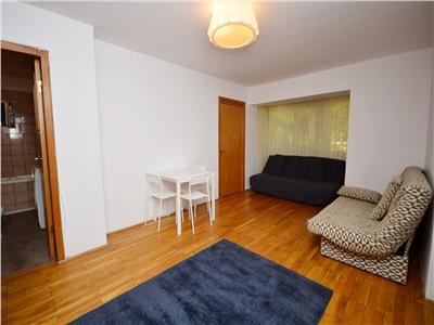 Apartament 2 camere floreasca barbu vacarescu garibaldi