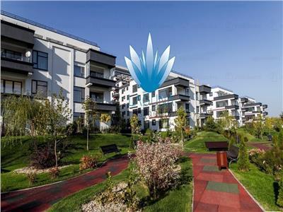 Apartament 2 camere floreasca -barbu vacarescu -lac