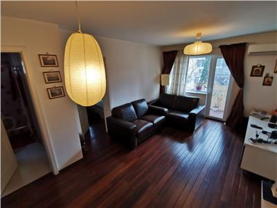 Apartament 2 camere Floreasca - Chopin