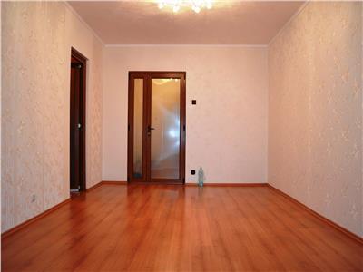 Apartament 2 camere, garaj acoperit, boxa , zona centrala, ploiesti