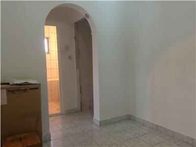 Apartament 2 camere ,grivita
