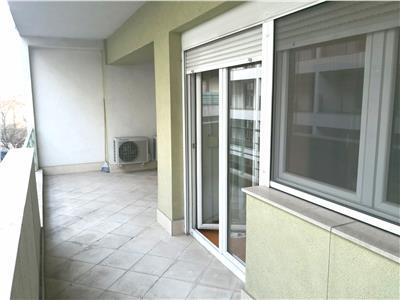 apartament 2 camere Herăstrău - soseaua Nordului cartier Francez