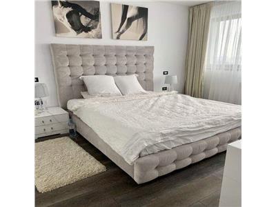 Apartament 2 camere Herastrau - Cortina Residence