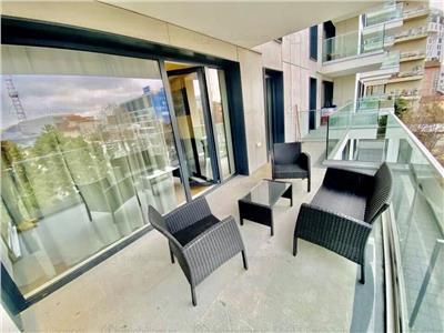 Apartament 2 camere herastrau -one herastrau plaza
