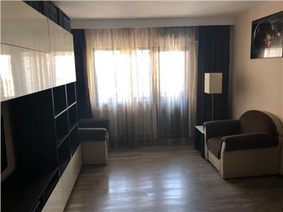 Apartament 2 camere-Iancului