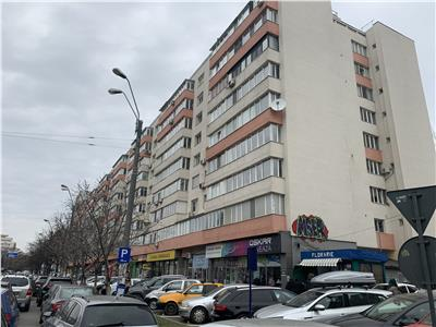 Apartament 2 camere - Iancului-Vis a vis metrou