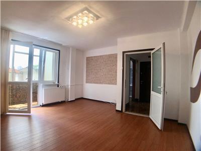 Apartament 2 camere ideal birouri ultracentral ploiesti