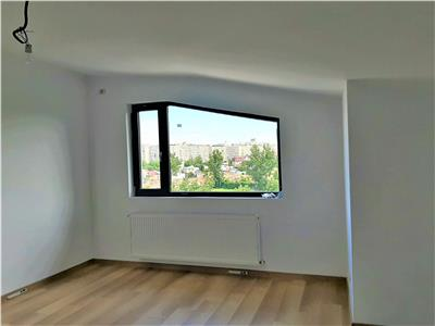 Apartament 2 camere ideal investitie a.c. 2020 59 mp Cartier Grangasi