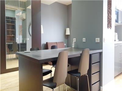 Apartament 2 camere ideal investitie, 2 parcari, metrou 4 min