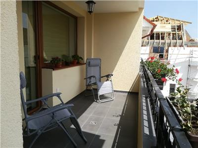 Apartament 2 camere imperial residence
