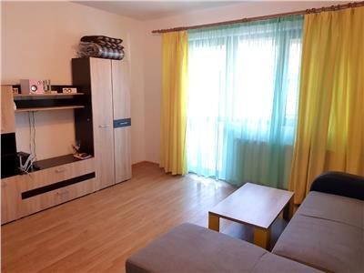 Apartament 2 camere in bloc nou de inchiriat Brancoveanu - Metalurgiei