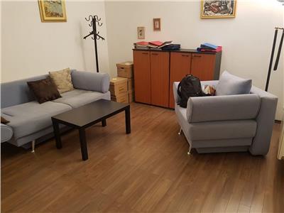 Apartament 2 camere in vila  batistei armeneasca-ideal investitie
