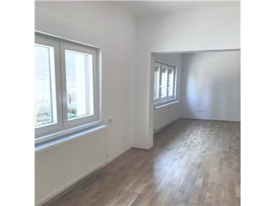 Apartament 2 camere in vila-Mitropoliei