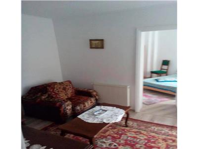 Apartament 2 camere in vila, zona Unirii 50mp!