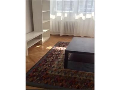 Apartament 2 camere(inchiriatI Giulesti