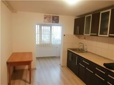 Apartament 2 camere, independentei!
