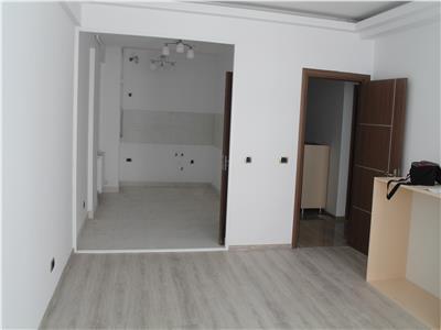 Apartament 2 camere isaran coresi