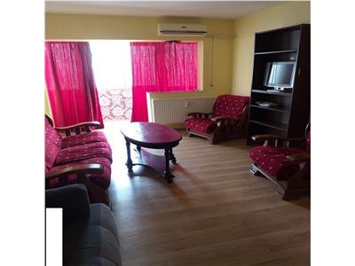 Apartament 2 camere la 2 minute distanta metrou Lujerului