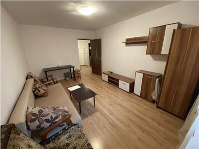 Apartament 2 camere la 3 minute distanta metrou Lujerului