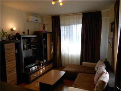 Apartament 2 camere la 5 min Metrou Bazilescu