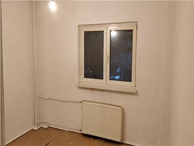 Apartament 2 camere la parter cu balcon mega mall 59000 euro