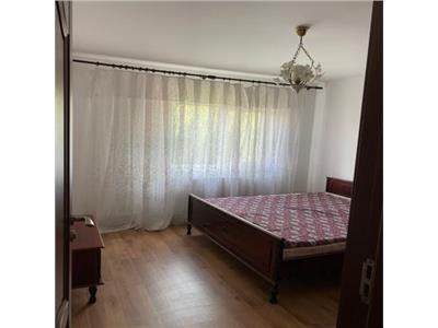Apartament 2 camere - la prima chirie