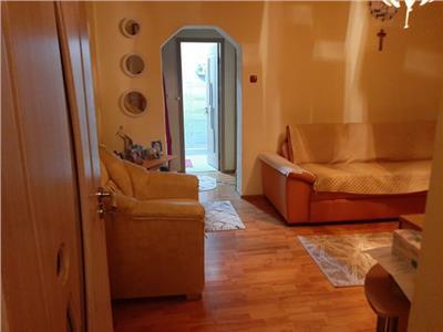 Apartament 2 camere  langa Scoala 8