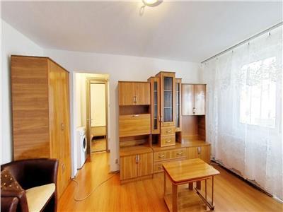 Apartament 2 camere - luica