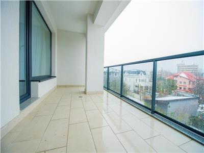 Apartament 2 camere LUX | IANCU NICOLAE| RESIDENCE 133