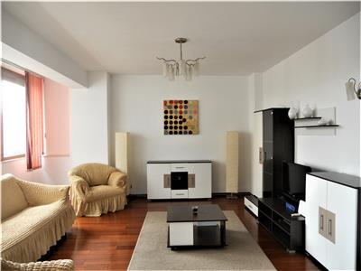 Apartament 2 camere Lux de inchiriat Titan zona parc IOR