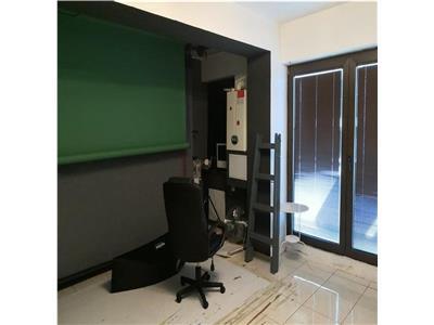 Apartament 2 camere mall vitan - dudesti - piata alba iulia