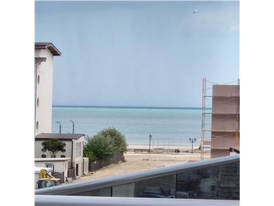 Apartament 2 camere, 100 m de plaja, mamaia nord, constanta!